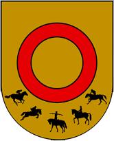 RRFV-Meißenheim Logo